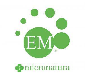 EM Micronatura