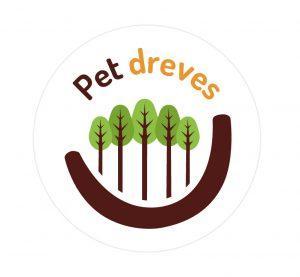 Pet dreves logo
