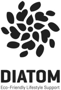Diatom logo