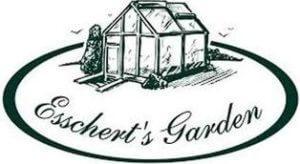 esscherts-garden_logo
