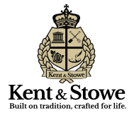 kent-and-stowe-logo