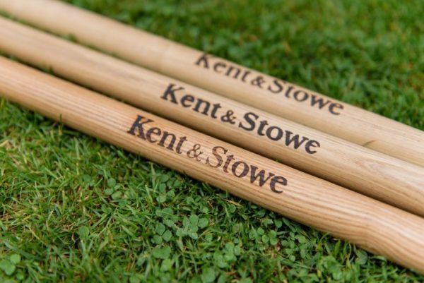 Trizobi kultivator Kent & Stowe