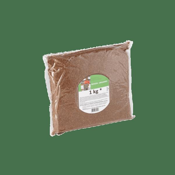 Bokashi posip 1 kg