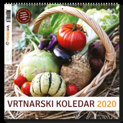 Vrtnarski koledar 2020 Vrt Obilja Small (2)