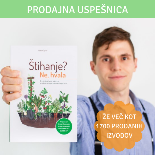 Vrtnarska knjiga